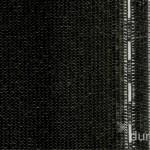 afschermnet 95% zwart, afschermdoek met prijs