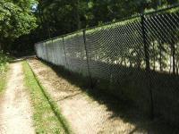 Afsluitingen Safegarden