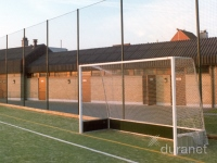 Sportnetten Safegarden