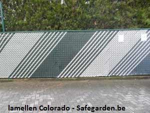 lamellen Colorado - safegarden (3)