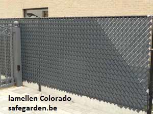 lamellen Colorado - safegarden (2)