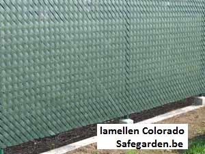 lamellen Colorado - safegarden (4)